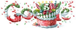 Buon compleanno Italia
