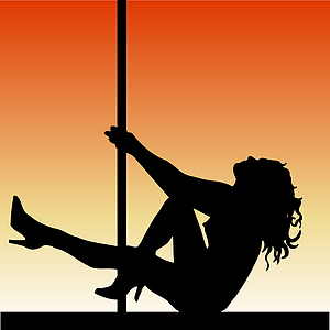 PoleDance o Lap Dance?