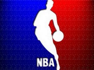 La NBA parte il 25 Dicembre