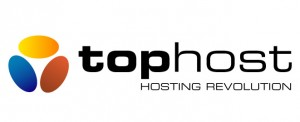 Tophost - Web Hosting Revolution