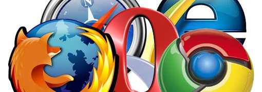 La guerra dei browser