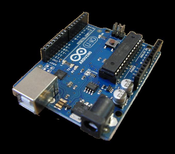 Arduino l hardware open source per i vostri progetti