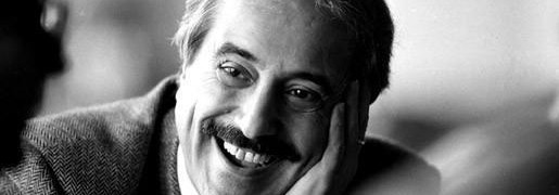 Giovanni Falcone