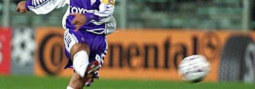 Batistuta
