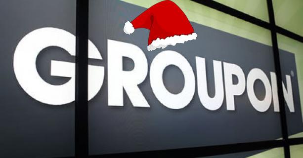 Regali Di Natale Groupon.Regali Di Natale Anche Con Groupon Vaxgelli Blog