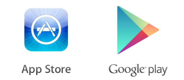 Google Play vs Apple Store