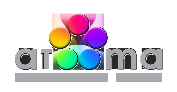 Atooma trionfa al MWC 2013