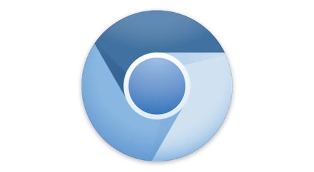 Blink, il nuovo motore di Chrome
