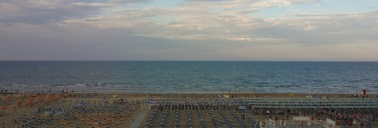 Riccione