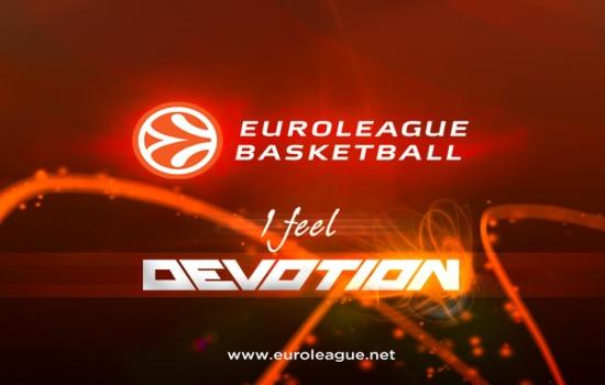 Eurolega 2013/2014