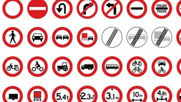 I quiz per la patente e le nuove regole