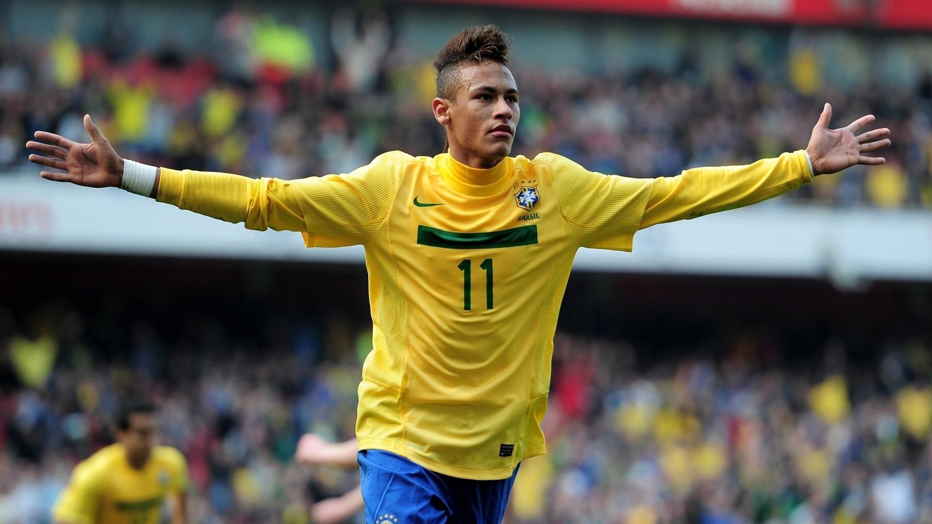 Neymar alla Fiorentina!!!