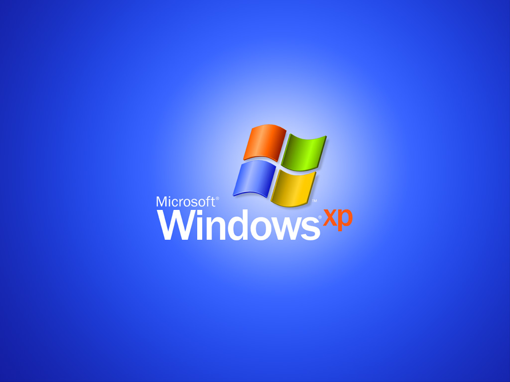 8 Aprile 2014: ciao Windows XP