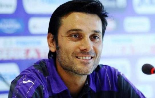 Montella si aspetta una grande Fiorentina