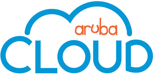 Aruba batte Google e Amazon nella corsa al dominio .cloud