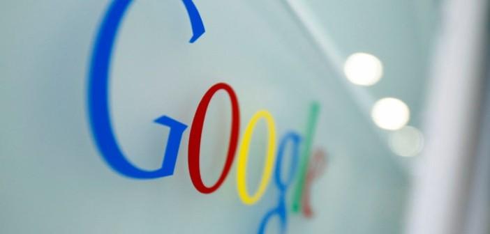 Google si aggiudica il dominio .app per 25 milioni di Dollari