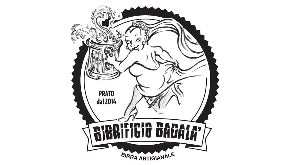 Birrificio Badalà - Montemurlo (Prato - Toscana)