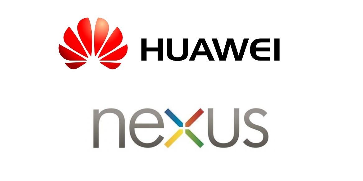 Google ha scelto Huawei per il prossimo smartphone Nexus