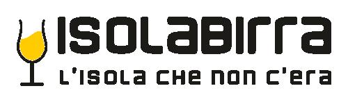 IsolaBirra 2015