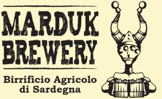 Birrificio Marduk
