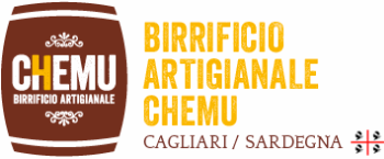 Birrificio Chemu
