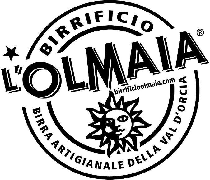 Birra Artigianale in Toscana: Birrificio Olmaia