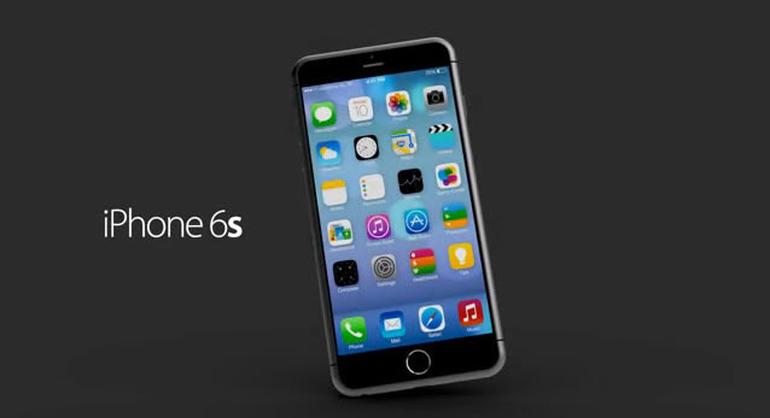 Apple presenterà i nuovi iPhone 6S il prossimo 9 Settembre