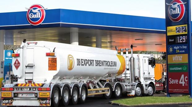 Brewtroleum, il carburante ricavato dalla #birra arriva dalla Nuova Zelanda