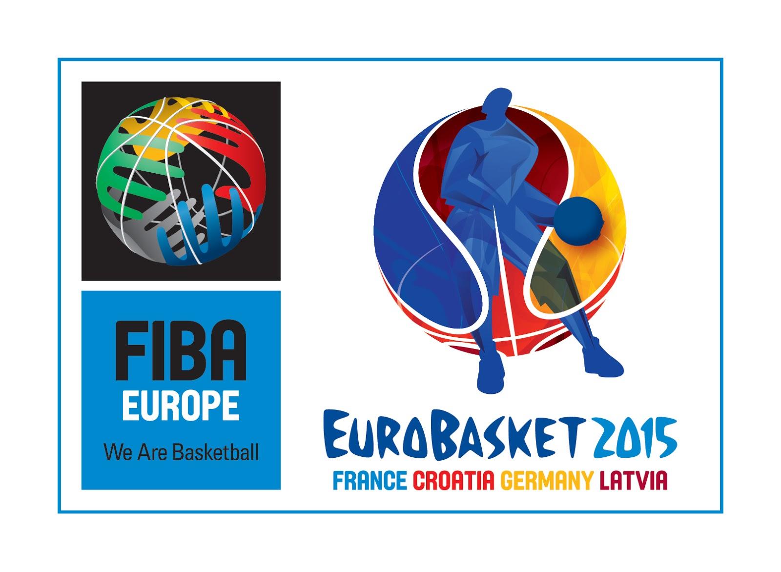 #EuroBasket2015: anche l'Italia sogna una medaglia