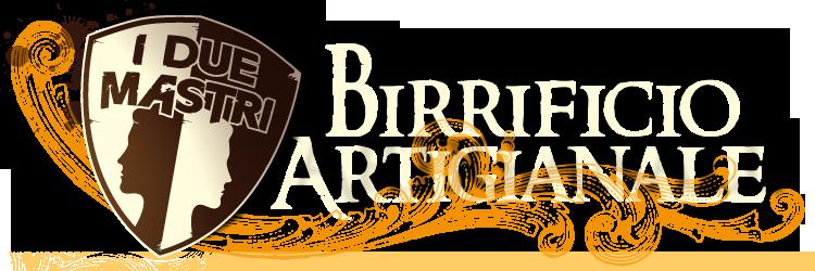 """Birra Artigianale in Toscana: Birrificio """"I Due Maestri"""" a Prato"""