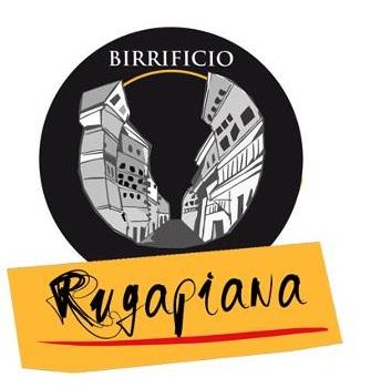rugapiana_birra