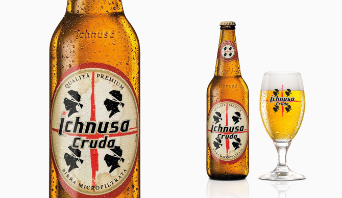 Doppio riconoscimento per la Birra Ichnusa al prestigioso Brussels Beer Challenge