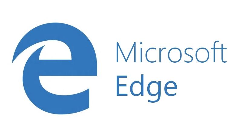 Microsoft Edge migliora le sue prestazioni con Windows 10 November Update