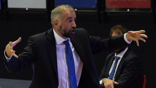 Fabio Corbani