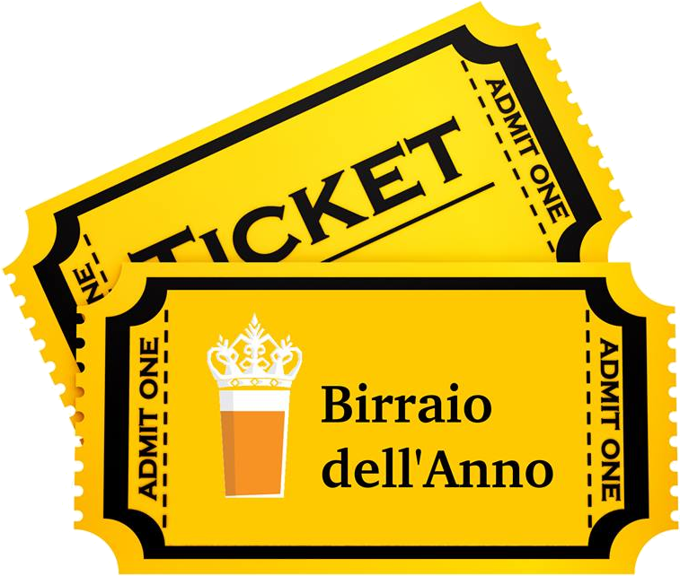 ticket-birraio