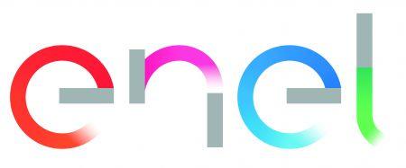 Nuova era, nuova energia e nuovo Logo per Enel