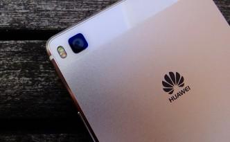 Huawei P9 verrà presentato al Mobile World Congress di Barcellona?