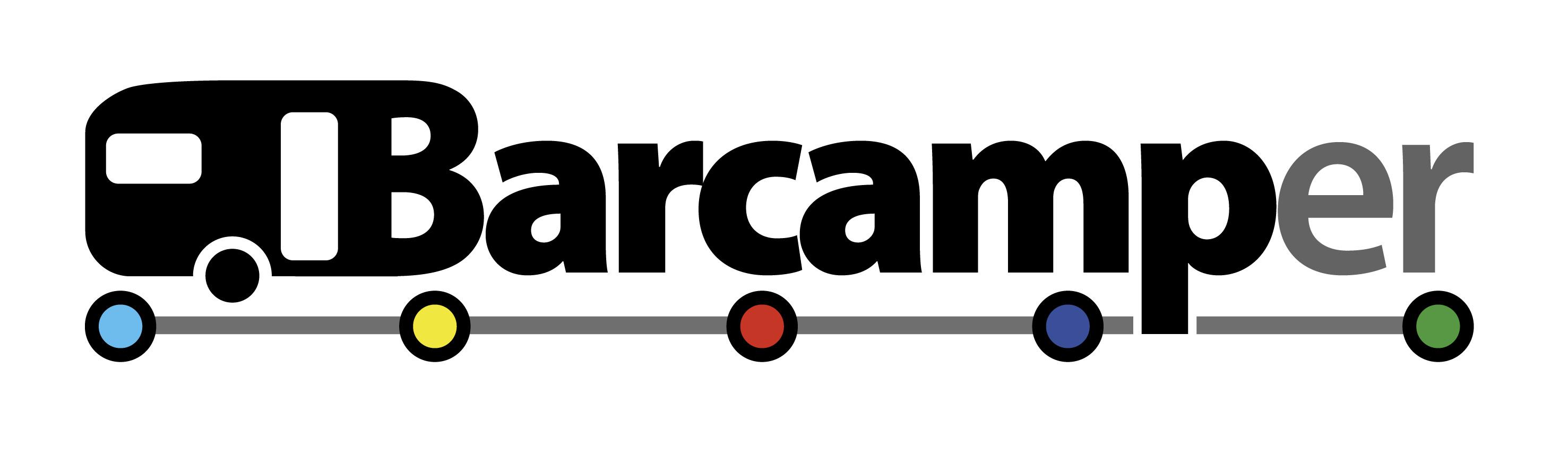 Barcamper seleziona i giovani con le idee più promettenti per poi formarli per diventare gli imprenditori del domani.