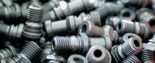 Cosa sono e a cosa servono gli acciai da cementazione