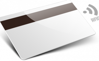 carta magnetica