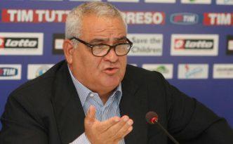 Pantaleo Corvino tornerà alla Fiorentina?