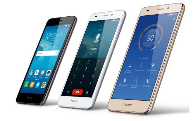 Honor 5C, uno #smartphone di fascia media dal prezzo imbattibile: 199 euro!