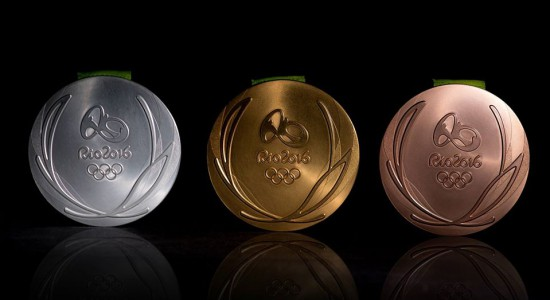 Olimpiadi di #Rio2016: quante medaglie si aspetta l'Italia?