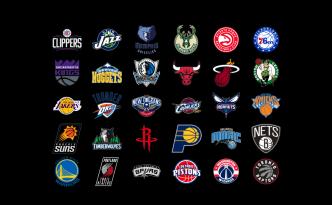 NBA: si parte! Questa notte prenderà il via la stagione 2016/2017.