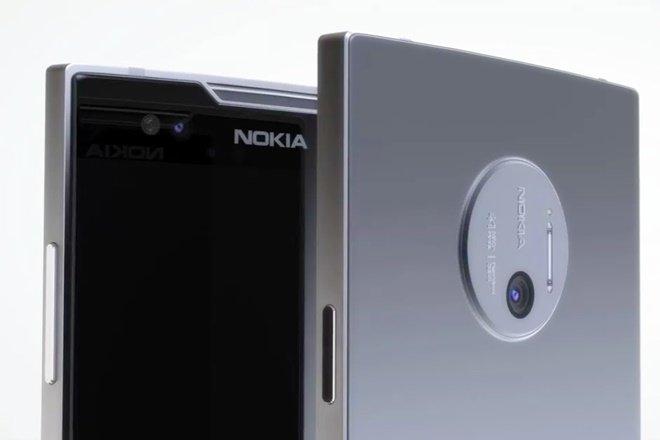 HMD Global è quasi pronta per il lancio del nuovissimo Nokia 9