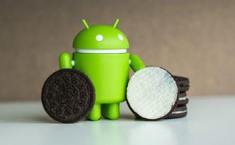 Android 8.0 non si chiamerà Android Oreo