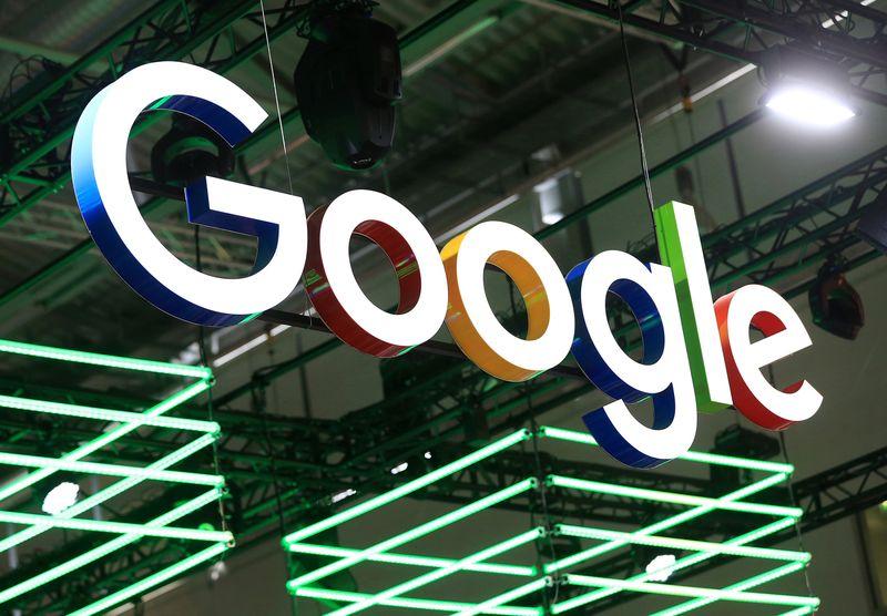 Google riceve una multa da 2,42 miliardi dalla UE