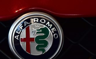 il marchio Alfa Romeo tornerà in Formula Uno