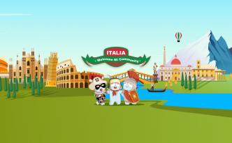 Xiaomi apre il proprio sito ufficiale in Italia