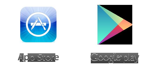Google Play vs Apple Store